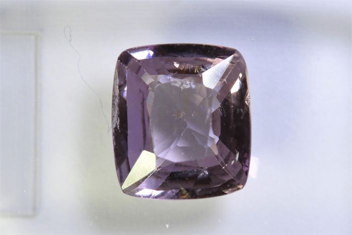 Spinell - 2.02 ct