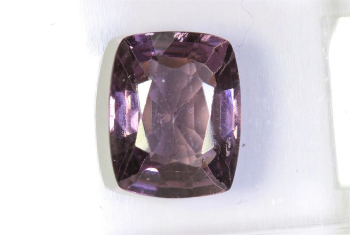 Spinell - 2.69 ct