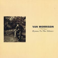 Van Morrison - Hymns To The Silence - 2xLP álbum (álbum doble) - 1991