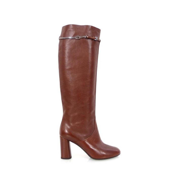 Christian Dior Boots - Size: 37