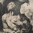 Classical Art Auction (Antique Prints Pre-1800)