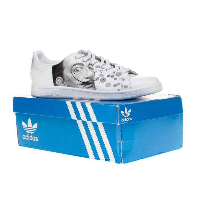 adidas stan smith taille 43