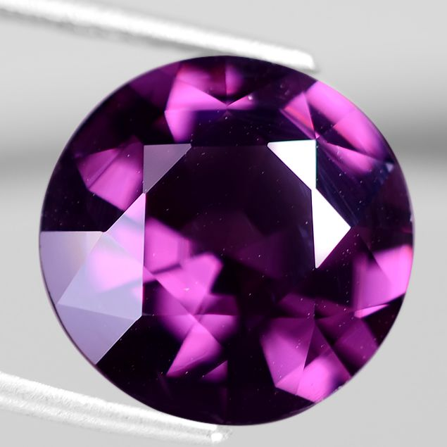 Spinell - 10.14 ct