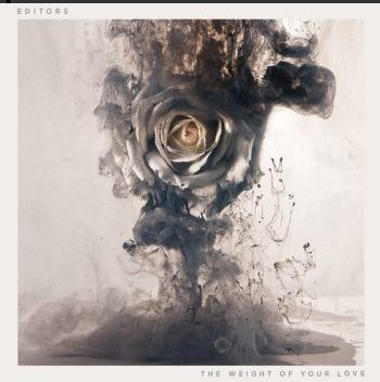 Editors - The weight of your love || In Dream - Multiple titles - LP's - 2013/2015