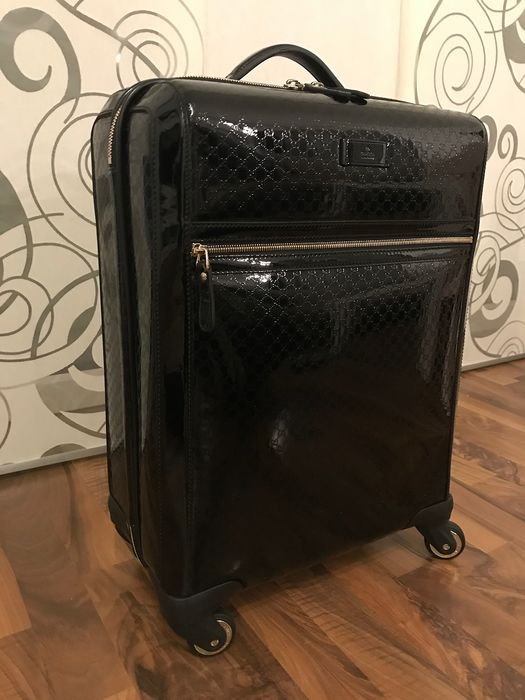 Gucci Valise
