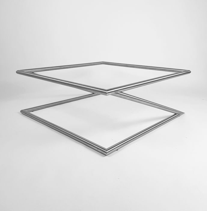 Harvink - Coffee table (1) - Z-Table
