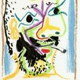 Affordable Prints & Limited Editions Auction (Pablo Picasso)