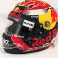 Exclusive F1 Auction