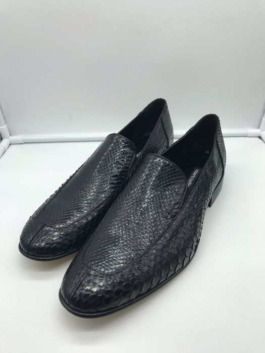 Roberto Botticelli Loafers - Size: IT 44