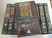 The Video Encyclopedia of WWII A-Z
