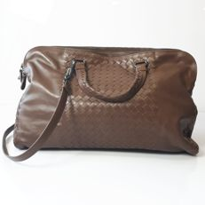05f097401e3 Bottega Veneta Hand   Shoulder Bag