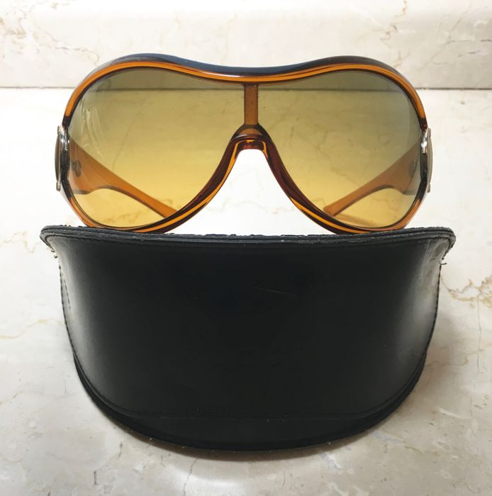 Gucci - GG2561/S Zonnebril