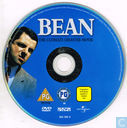 DVD / Video / Blu-ray - DVD - Bean - The Ultimate Disaster Movie