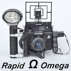 Cameras & Optical Equipment Auction (Analogue 1950-2000)