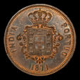Coin Auction (Portugal - Exclusive Selection)