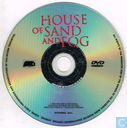 DVD / Video / Blu-ray - DVD - House of Sand and Fog