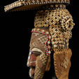 Check out our African Tribal Art Auction