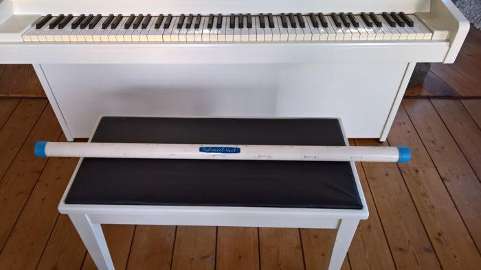 Yamaha m piano catawiki