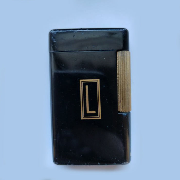 Dunhill - Lighter - Collection of 1