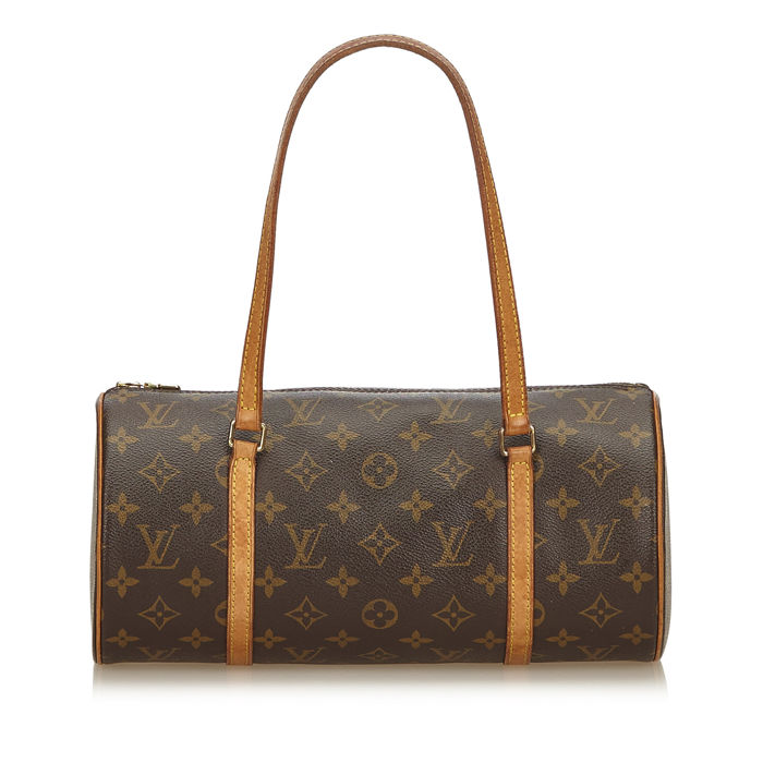 Louis Vuitton - M51385 Borsa a mano