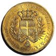 Check out our Coin Auction (Italy - Exclusive Selection)