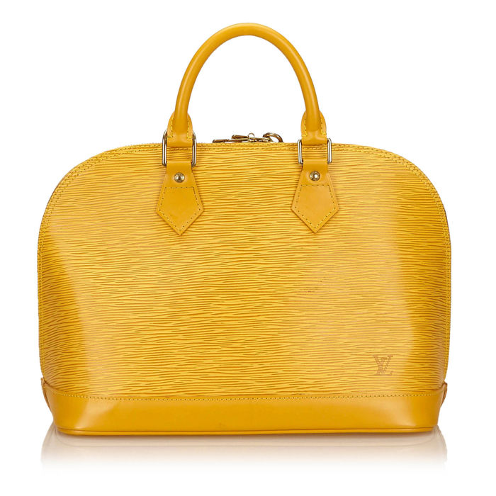 Louis Vuitton - M52149 Borsa a mano