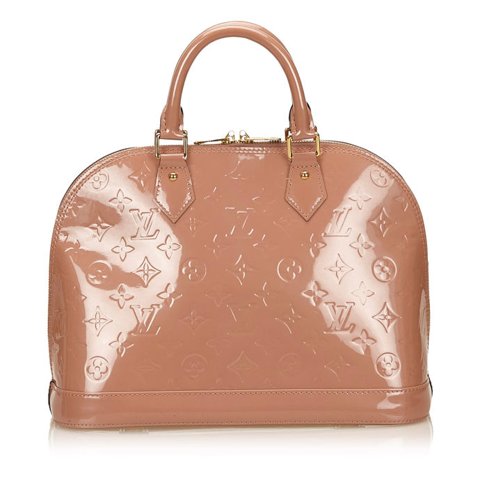 Louis Vuitton Borsa a mano