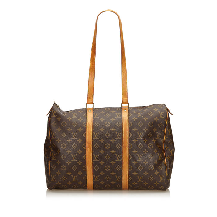 Louis Vuitton Reistas