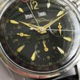 Check out our Vintage Watch auction
