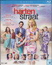 DVD / Video / Blu-ray - Blu-ray - Hartenstraat