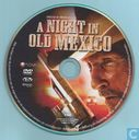 DVD / Video / Blu-ray - DVD - A Night in Old Mexico