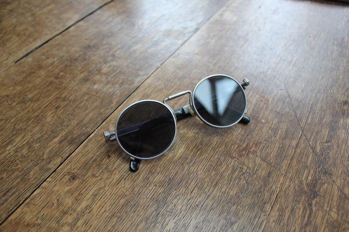 a76f3e312bd Jean Paul Gaultier - 56-8171 Sunglasses - Catawiki