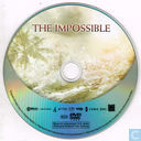 DVD / Video / Blu-ray - DVD - The Impossible