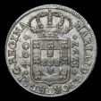 Coin Auction (Portugal - No Reserve Prices)