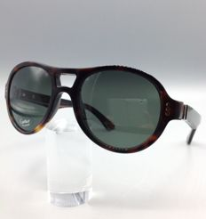 adebe77284 Cartier - Sunglasses New Nuovo Sunglasses
