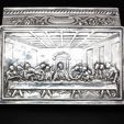 Check out our Silver auction (International)