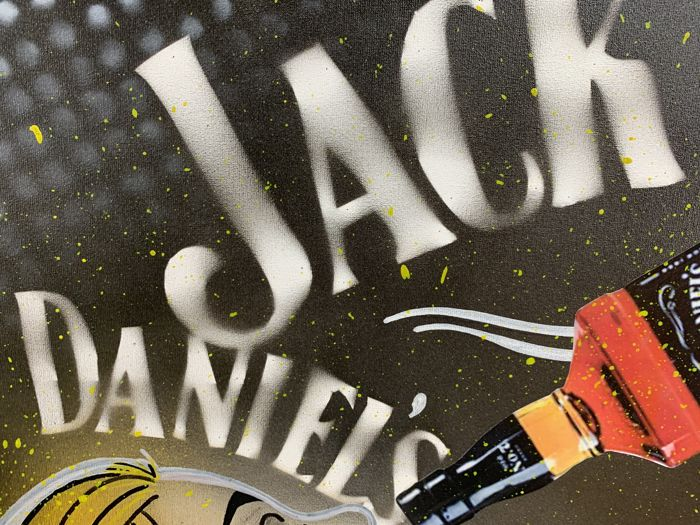 Sexy jack daniels girl graphics agree, rather