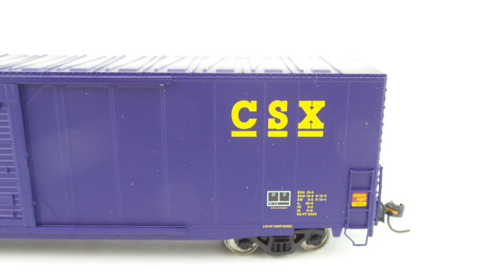 Atlas H0 - 1658-1/1658-2/1670 - Freight carriage - 3x 60