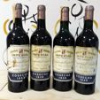 Spanish & Portuguese Wine Auction