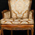 Interior & Lifestyle auction (French)