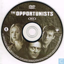 DVD / Video / Blu-ray - DVD - The Opportunists