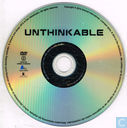 DVD / Video / Blu-ray - DVD - Unthinkable