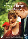 About Time / Il était Temps
