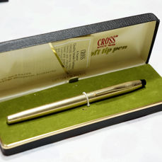 Pen & Stationery auction