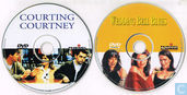 DVD / Video / Blu-ray - DVD - Courting Courtney + Wedding Bell Blues