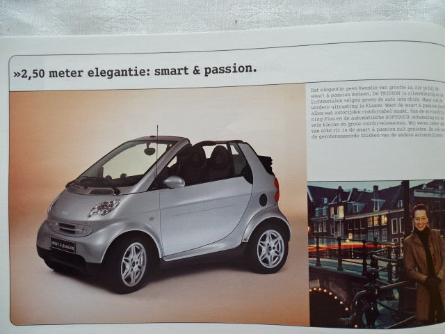 Brochures Catalogues Factory Photos Smart Crossblade