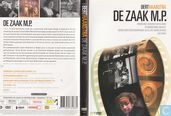 DVD / Video / Blu-ray - DVD - De zaak M.P.