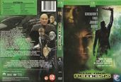 DVD / Video / Blu-ray - DVD - Nemesis