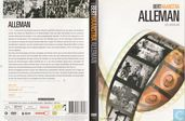 DVD / Video / Blu-ray - DVD - Alleman + Zoo + Nederland