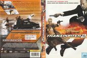 DVD / Video / Blu-ray - DVD - Transporter 2